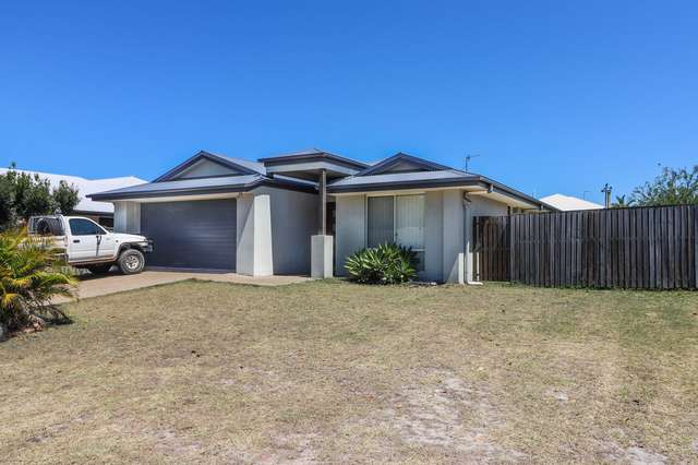 12 Bay Breeze Close, Wondunna QLD 4655