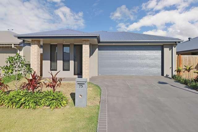 75 Raff Road, Caboolture South QLD 4510