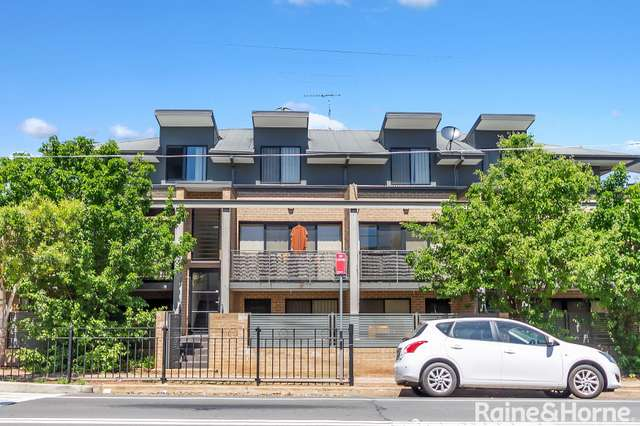 4B/34-36 Phillip Street, St Marys NSW 2760