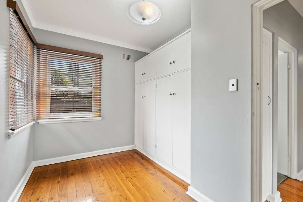 Fifth view of Homely apartment listing, 2/4 Monford Place, Cremorne NSW 2090