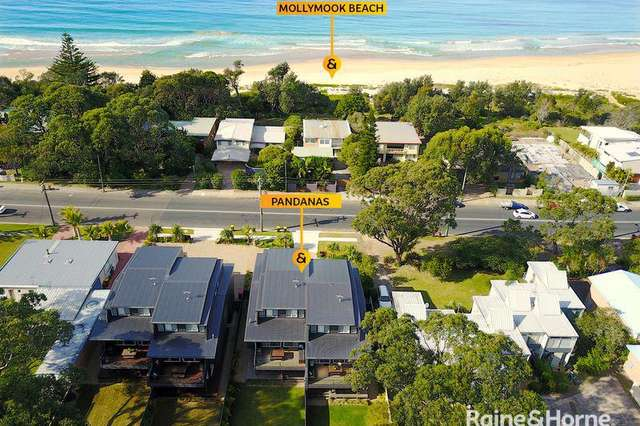 15A Mitchell Parade, Mollymook Beach NSW 2539