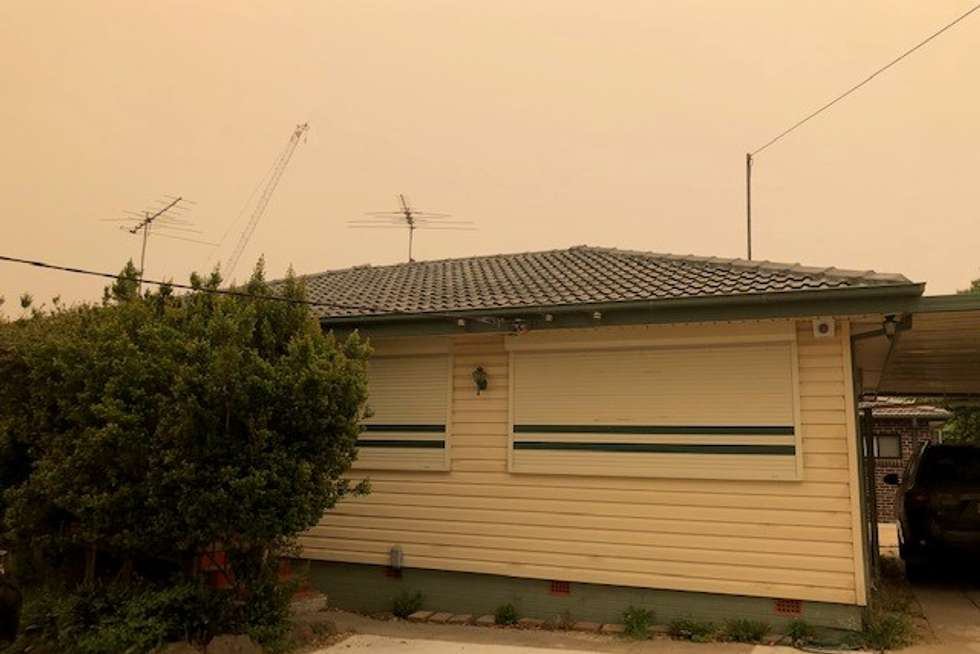 Third view of Homely house listing, 67 Tasman Parade, Fairfield West NSW 2165