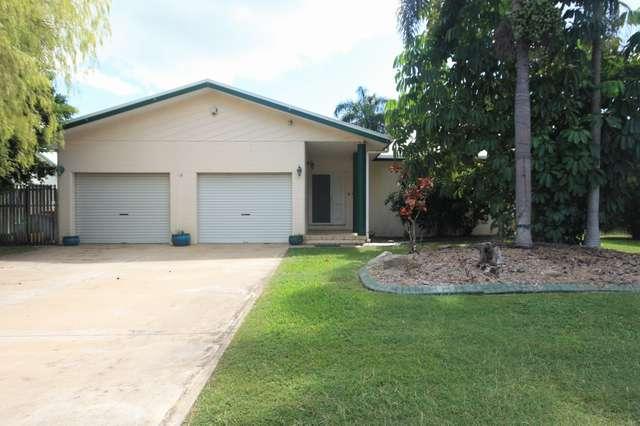 18 Laurence Crescent, Ayr QLD 4807