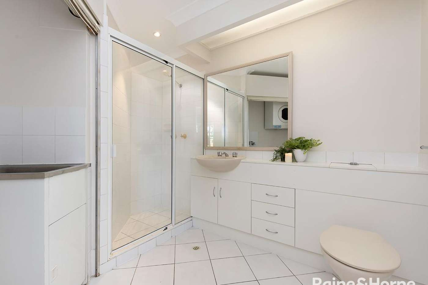 Sixth view of Homely unit listing, 11/212 Sir Fred Schonell Drive, St Lucia QLD 4067
