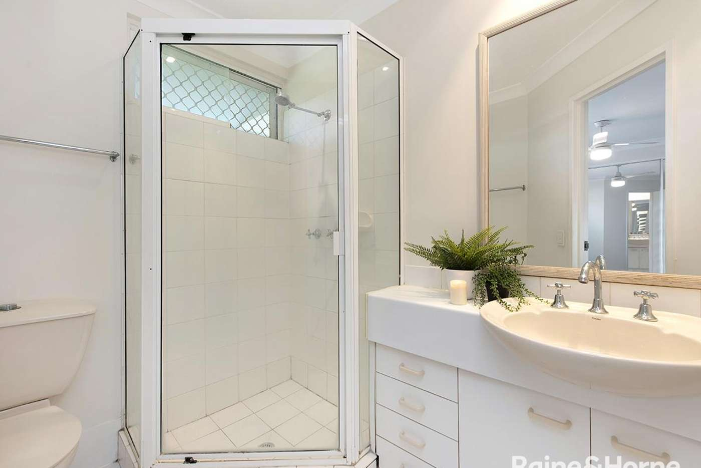 Seventh view of Homely unit listing, 11/212 Sir Fred Schonell Drive, St Lucia QLD 4067