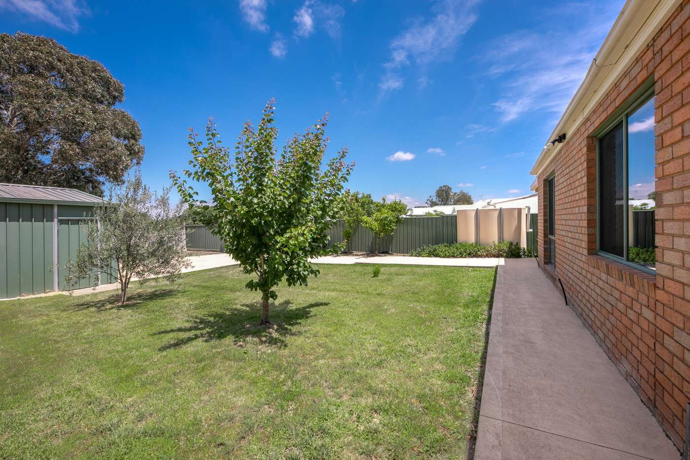 Seventh view of Homely house listing, 13 Candlebark Court, Riddells Creek VIC 3431