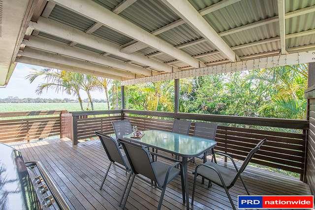 45 Riedy Street, Thabeban QLD 4670