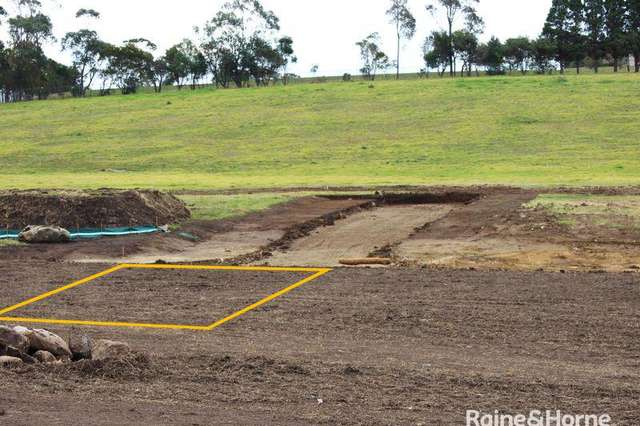 Lot 409 Corks Hill, Milton NSW 2538