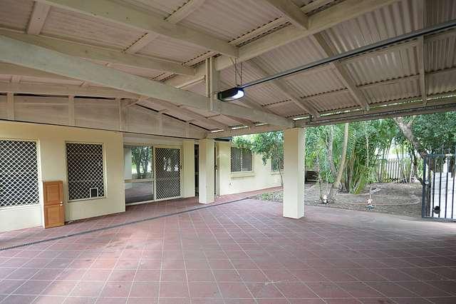 16 Mankina Street, Slacks Creek QLD 4127