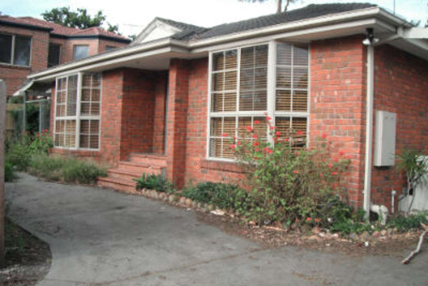 Main view of Homely house listing, 2/670 Pascoe Vale Road, Oak Park VIC 3046