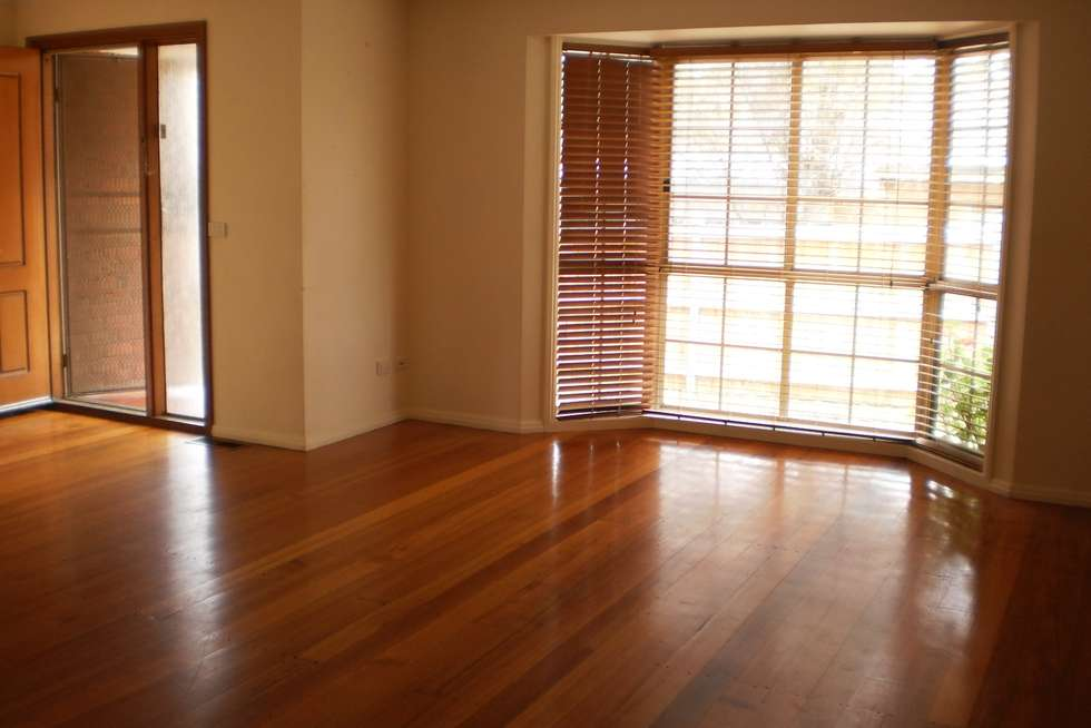 Second view of Homely house listing, 2/670 Pascoe Vale Road, Oak Park VIC 3046