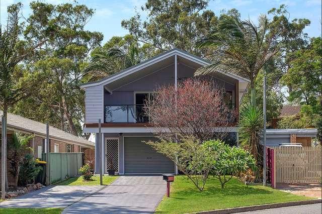 23 Gould Drive, Lemon Tree Passage NSW 2319