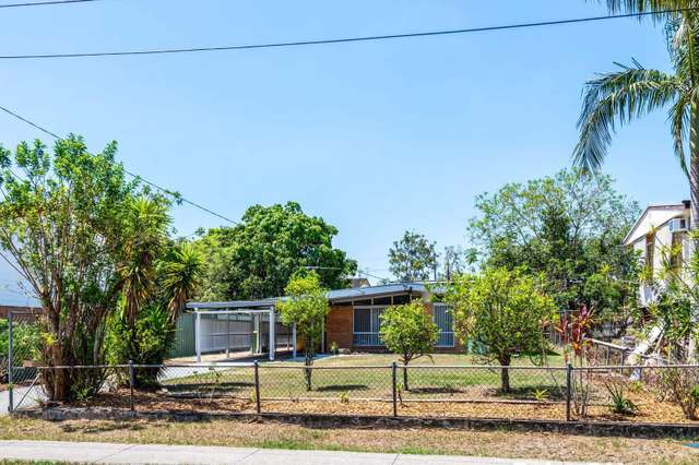 6 Gwinear Street, Kingston QLD 4114