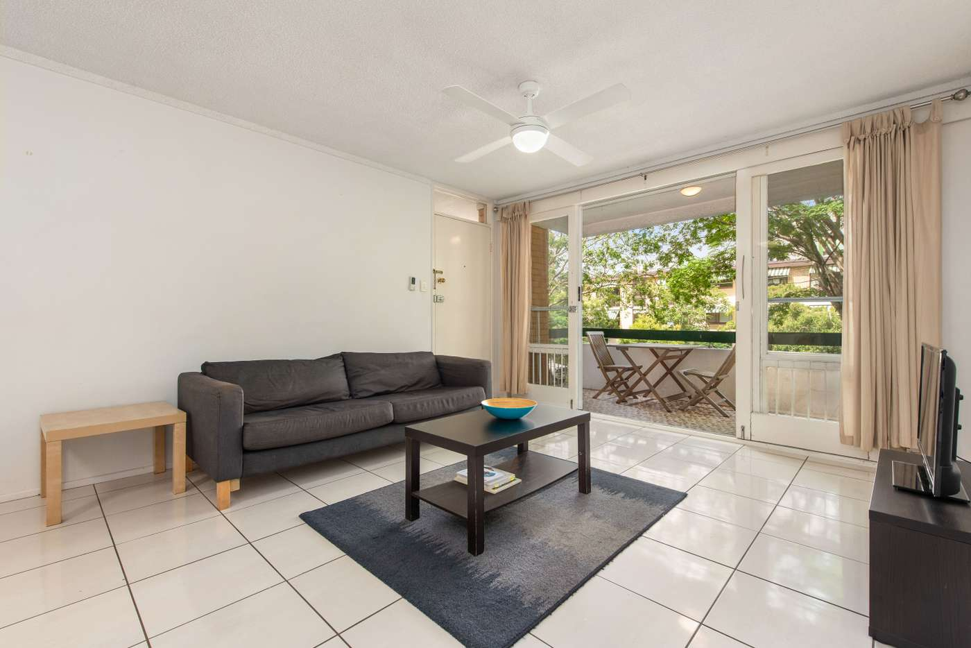 Main view of Homely unit listing, 3/11 Munro Street, St Lucia QLD 4067