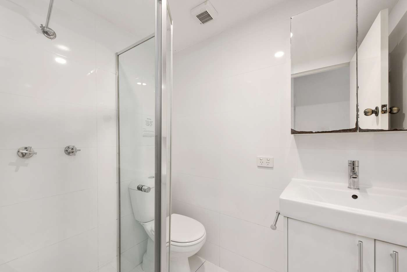 Sixth view of Homely unit listing, 3/11 Munro Street, St Lucia QLD 4067