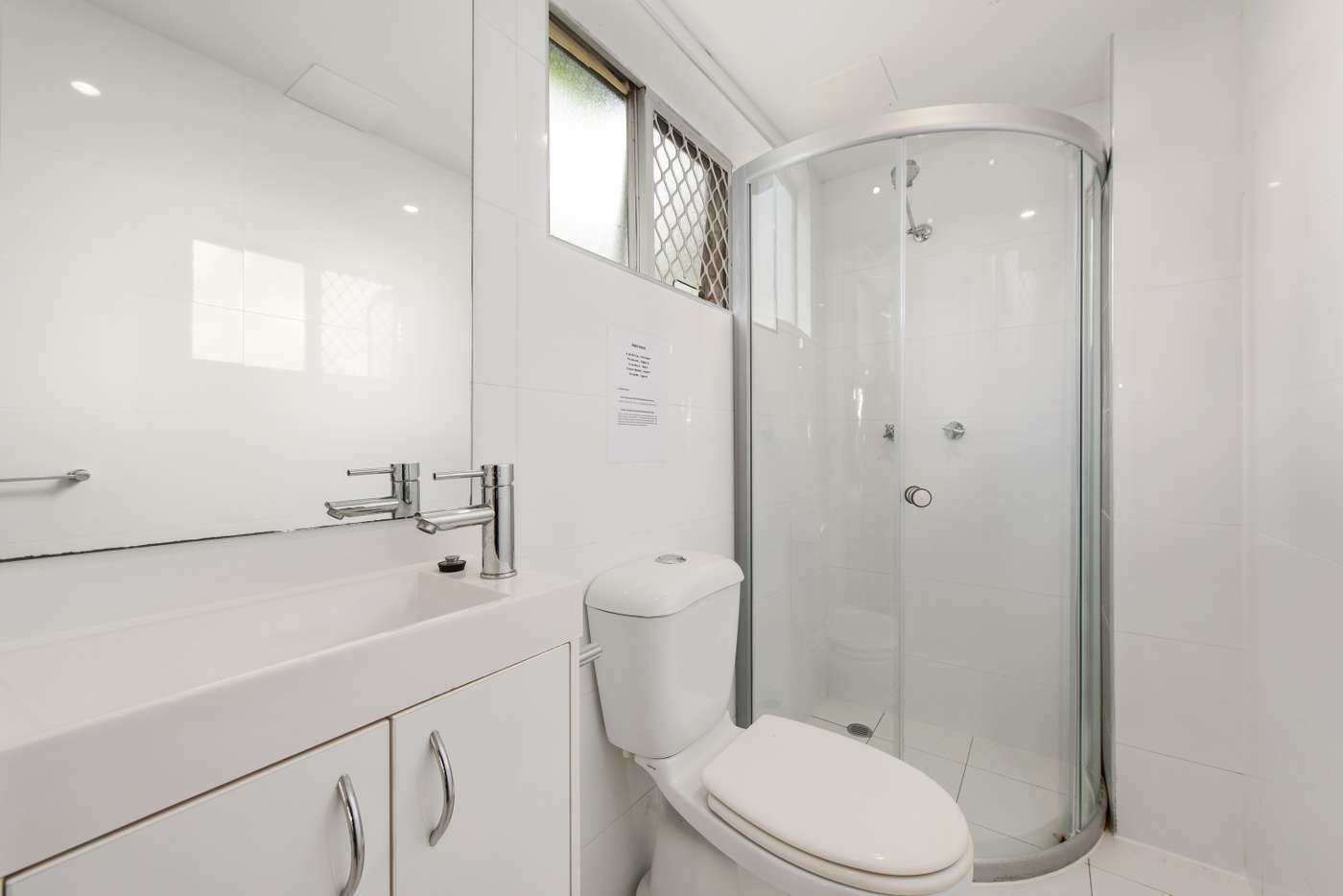 Seventh view of Homely unit listing, 3/11 Munro Street, St Lucia QLD 4067