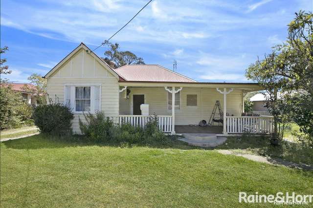 511 Moss Vale Road