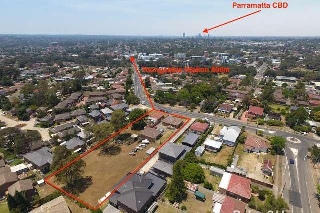 55-57 Cornelia Road, Toongabbie NSW 2146