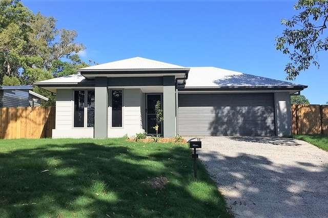 2 Victoria Street, Cooran QLD 4569