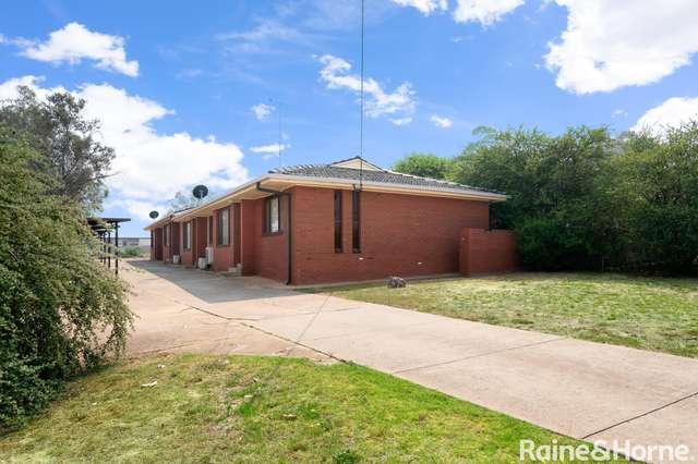 3/71 Brunskill Avenue, Forest Hill NSW 2651