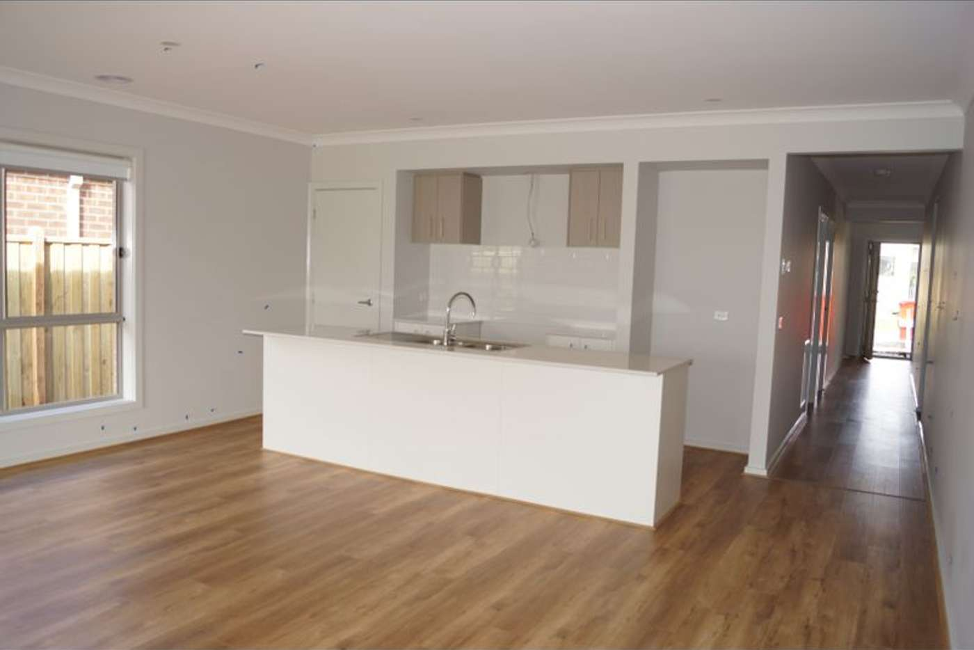 Main view of Homely house listing, 25 Grabke Avenue, Clyde North VIC 3978