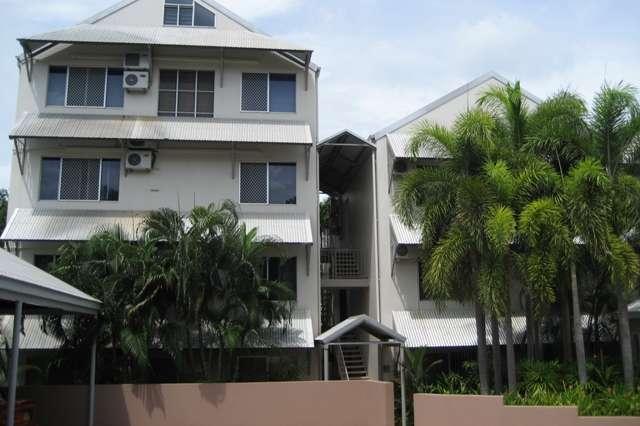 7/18 Harry Chan Ave, Darwin City NT 800
