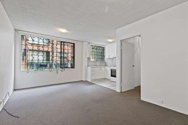 3/14-18 Sheehy Street, Glebe NSW 2037