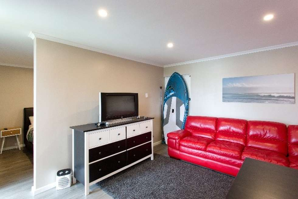 Third view of Homely apartment listing, 8/115 Monument Street, Mosman Park WA 6012