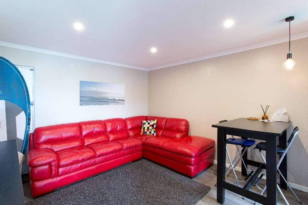 Fourth view of Homely apartment listing, 8/115 Monument Street, Mosman Park WA 6012
