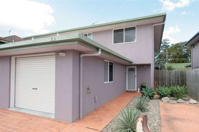 101/308 Handford Road, Taigum QLD 4018