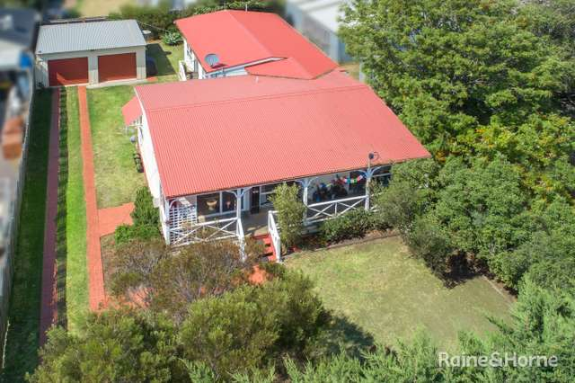 61 Cradle Road, Diggers Rest VIC 3427