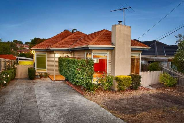 76 Coonans Road, Pascoe Vale South VIC 3044