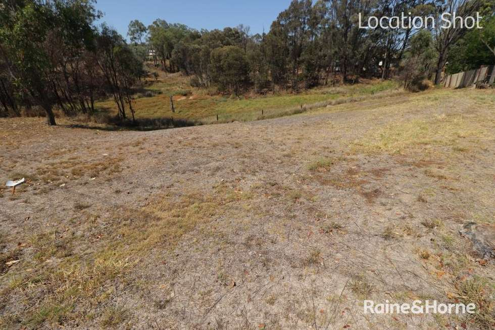 Fourth view of Homely residentialLand listing, 18 Rodney Street, Proston QLD 4613
