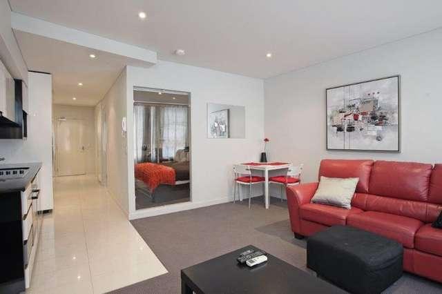 5/101 Murray Street, Perth WA 6000