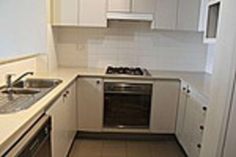 Second view of Homely apartment listing, 44/30 Herbert St, West Ryde NSW 2114