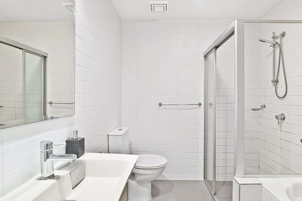 Third view of Homely apartment listing, 44/30 Herbert St, West Ryde NSW 2114