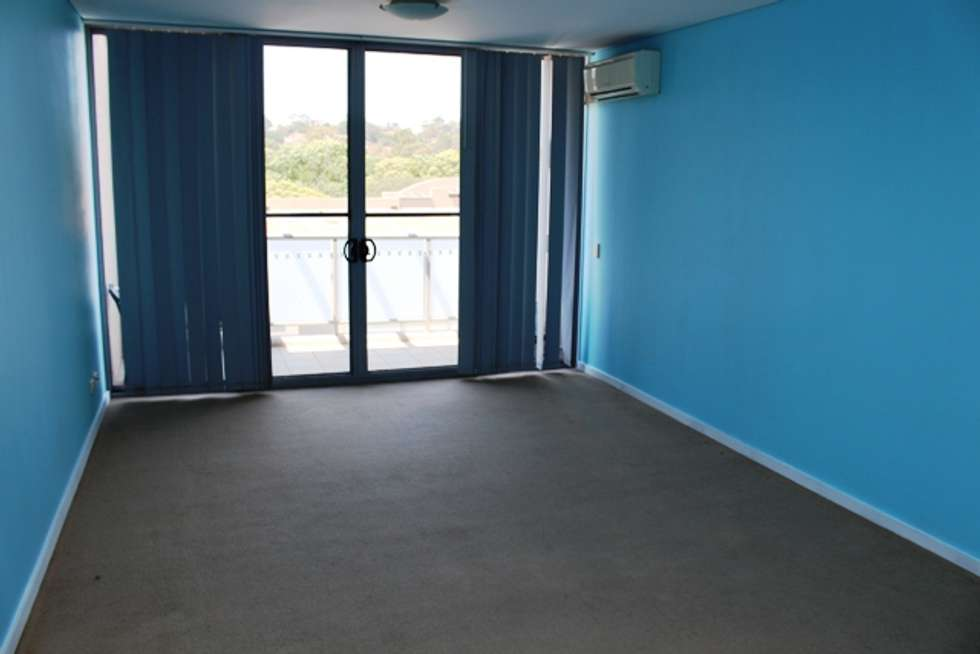 Fourth view of Homely apartment listing, 44/30 Herbert St, West Ryde NSW 2114