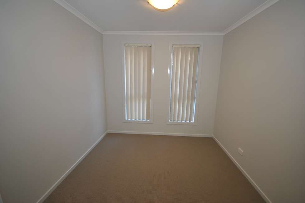 Third view of Homely house listing, 43a Peppermint Drive, Worrigee NSW 2540