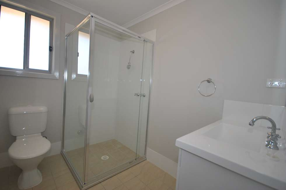 Fourth view of Homely house listing, 43a Peppermint Drive, Worrigee NSW 2540