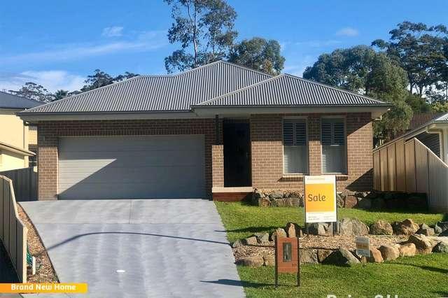 69 Leo Drive, Narrawallee NSW 2539