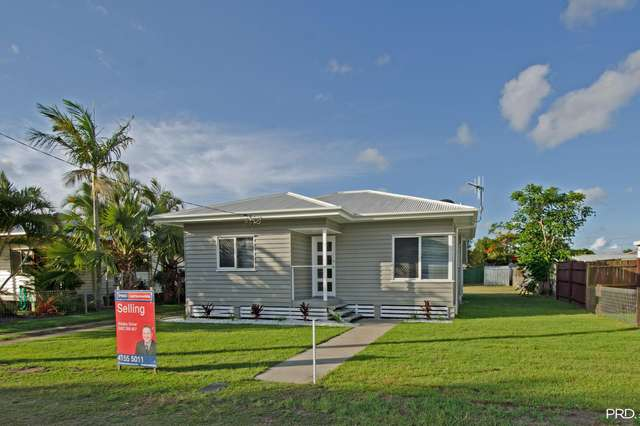 26 Brown Street, Norville QLD 4670