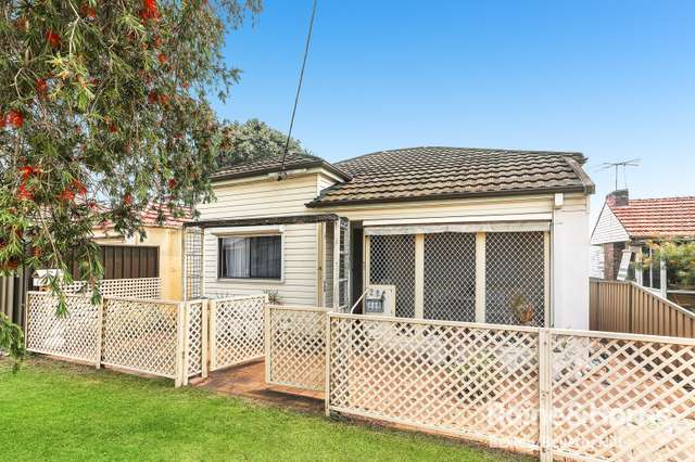 2 Basil Road, Bexley NSW 2207