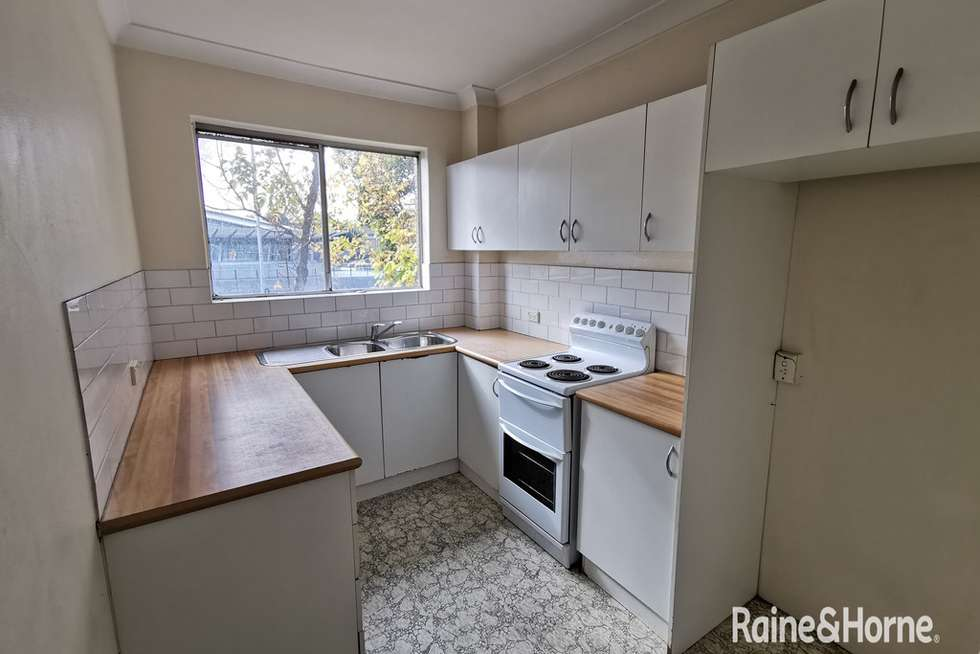 Third view of Homely unit listing, 1/175 Herring Road, Macquarie Park NSW 2113