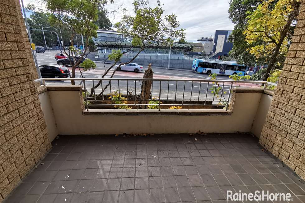 Fifth view of Homely unit listing, 1/175 Herring Road, Macquarie Park NSW 2113