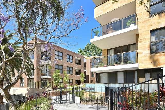 A210/27-43 Little Street, Lane Cove NSW 2066