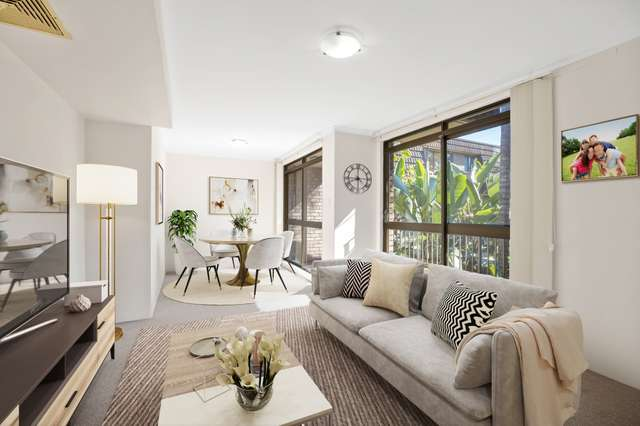 20/40 Military Road, Neutral Bay NSW 2089