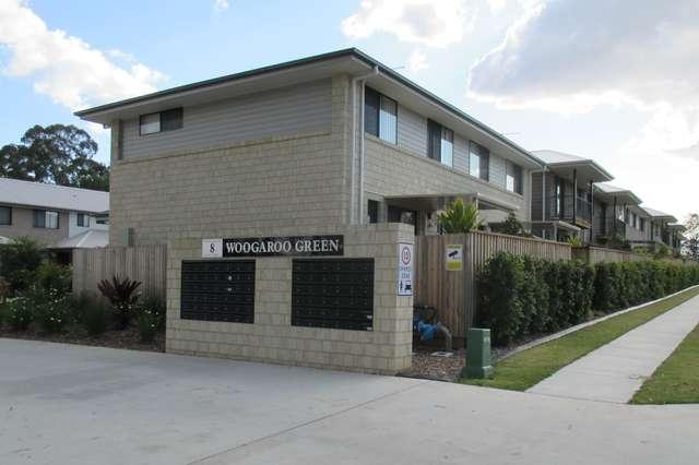 1/8 Milan Street, Ellen Grove QLD 4078