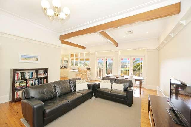 115 Cremorne Road, Cremorne Point NSW 2090