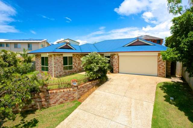 2 Watsons Court, Thornlands QLD 4164