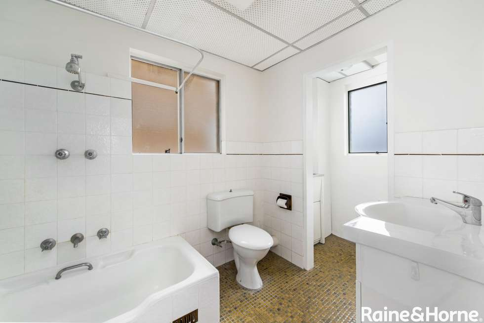 Fourth view of Homely apartment listing, 25/42 Sinclair Street, Wollstonecraft NSW 2065